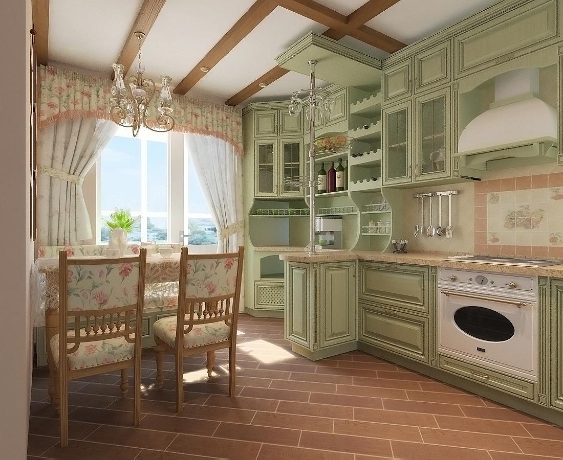 Дизайн комнаты для мальчика с фотообоями
