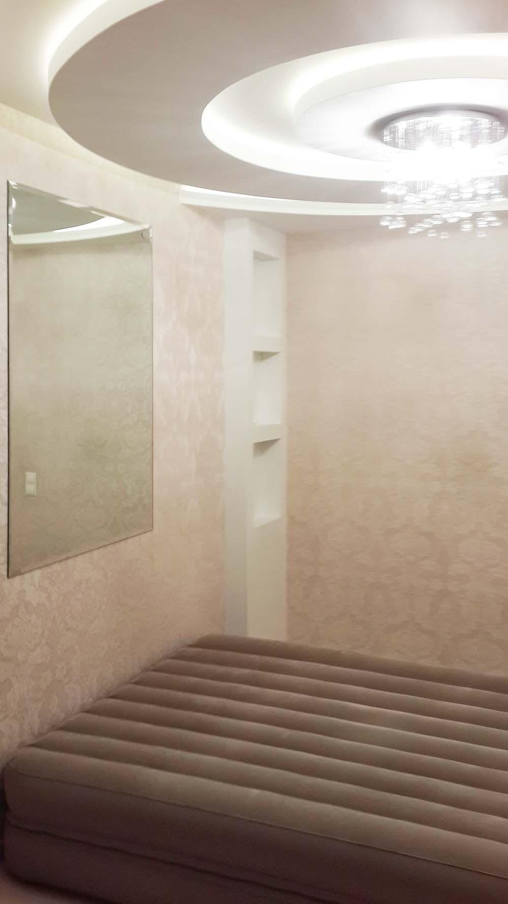 Ремонт квартир - купить в Москве, цена 4000 руб за м