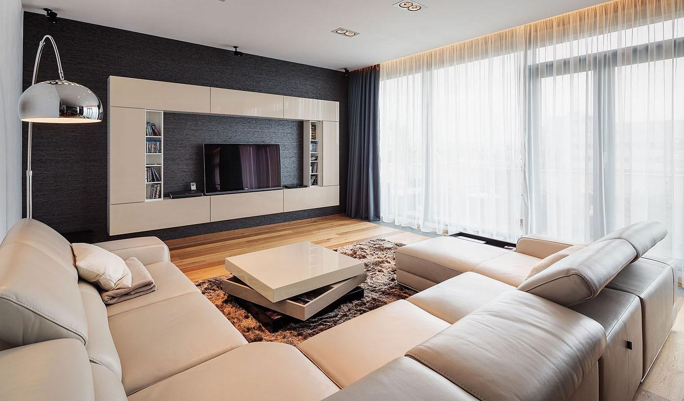 Уборка квартир в Москве и- цены