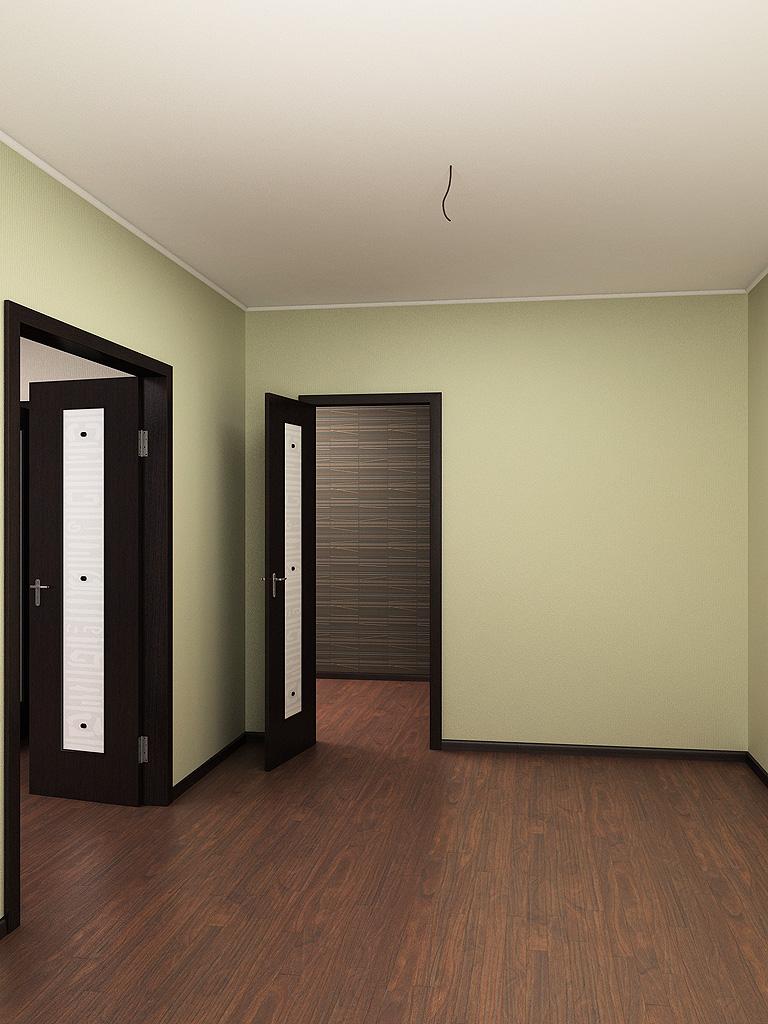 Купить трехкомнатную квартиру в Дивногорске недорого без